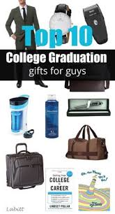 college graduation gift for ideas for great graduation gifts boys boys and and gifts