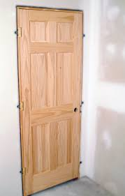 home depot interior doors home depot pre hung interior doors 100 images interior doors