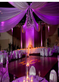Ceiling Draping For Weddings Ceiling U0026 Drape Decorations For Weddings And Events