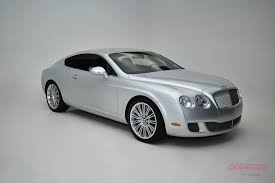 bentley continental 2010 2010 bentley continental gt speed exotic and classic car