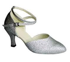 Comfortable Ballroom Dancing Shoes 44 Best Featherlite Ballroom Dance Shoes Images On Pinterest