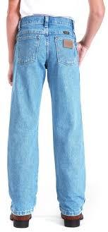 wrangler light blue jeans lt blue cowboy cut western boots jeans and hats