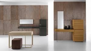 bedroom furniture presotto