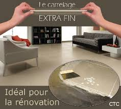 renovation carrelage sol cuisine renovation carrelage sol cuisine stunning renovation carrelage