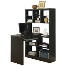 office furniture corner desk office desks at international furniture wholesalers ab