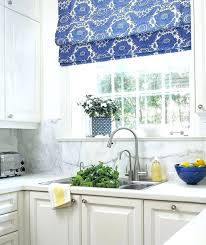 classic white kitchens houzz kitchen design backsplash