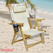 Cheap Beach Umbrella Furniture Cozy Design Of Big Kahuna Beach Chair For Pretty