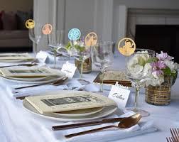 passover items passover etsy