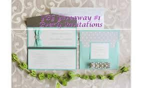 wedding invitations edmonton wedding invites edmonton archives invogue weddings and events