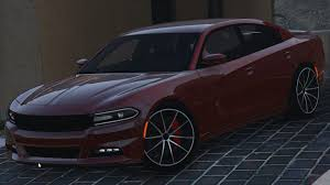 2015 dodge charger 2015 dodge charger rt gta5 mods com