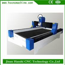 Cnc Wood Cutting Machine Price In India by Hs1325 Granite Cutting Marble Engraving Carving Wood Milling Cnc