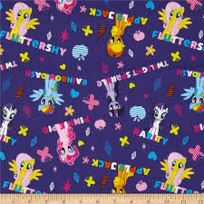 my little pony home decor hasbro my little pony ponies and names purple discount designer