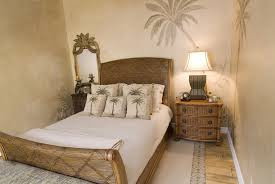 beach decorations for bedroom 15 beach themed bedroom options for your home