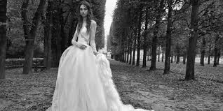 coming to america wedding dress wedding dresses 2016 and 2017 best designer wedding gowns bazaar