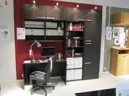 biblioth ue bureau design bibliothque bureau ikea beraue bibliothèque agmc dz