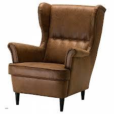 chaises priv es location table et chaise 78 unique location de tables et chaises pas