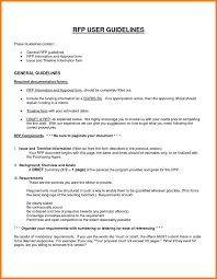 Best Things To Say On A Resume by What Goes On A Resume Mr Gragert English Iv What Goes Into A