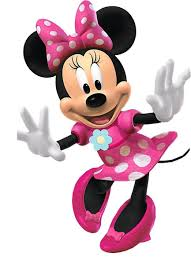 minnie mouse cartoon free download clip art free clip art on