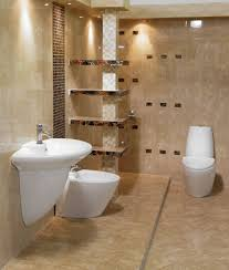 cheap home renovation tips from expert in perth enviro select