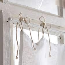 vorhänge für küche die besten 25 küchenfenster vorhänge ideen auf