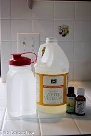 vinegar and water floor cleaner interior and exterior home design