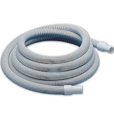amazon com 2 inch heavy duty commercial grade pool vacuum hose