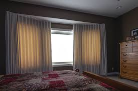 hartman lincoln u0026 omaha ne custom blinds u0026 design