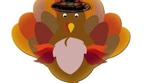 7 craft projects to build the thanksgiving spirit building a