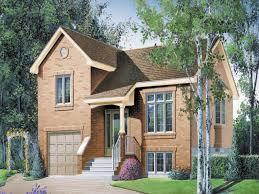 dukes place house floor plan database