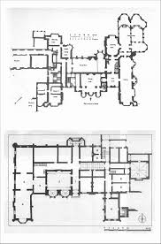 harlaxton manor floor plan thecarpets co