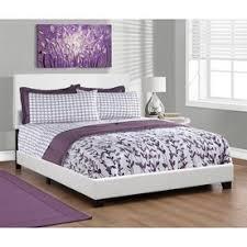 shop beds at lowes com