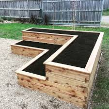 best 25 l shaped beds ideas on pinterest pallet twin beds