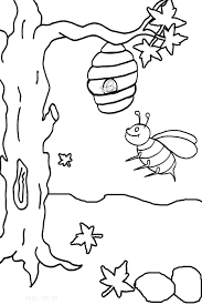 articles with bumblebee transformer coloring pages to print tag
