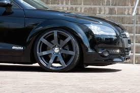 volvo official website erst wheels official website volvo tuner erstが手がける欧州車用