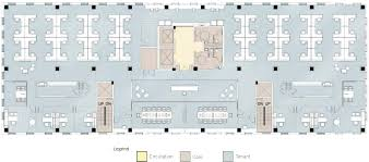 sample of floor plan sample of floor plan sample of floor plan
