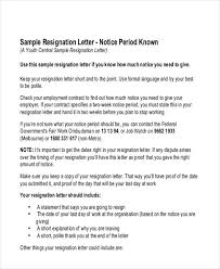 100 end of job contract letter sample independent contract