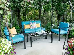 Todays Pool And Patio Pool And Patio Depot Home Facades Ideas