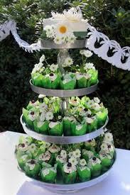 hochzeitstorte cupcakes cupcakes als idee zur hochzeit cakes cake
