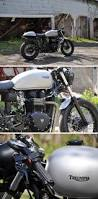 21 best triumph images on pinterest triumph bonneville triumph