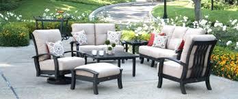 used patio furniture los angeles patio furniture reviews patio