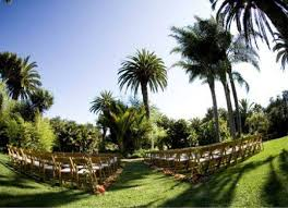 cheap wedding venues los angeles best 25 cheap wedding venues ideas on outdoor