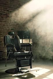 antique koken congress hydraulic barber chair circa 1910 stair