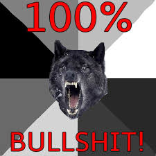 Angry Wolf Meme - the world s best photos of angry and meme flickr hive mind