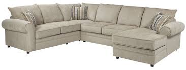 Amazon Sectional Sofas by Living Room Coaster Sectional Amazon Sectional Upholstered