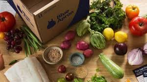 11 food services that deliver ready made nutritious meals stack
