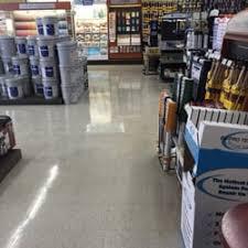 sherwin williams paint store paint stores 2161 santa rosa ave