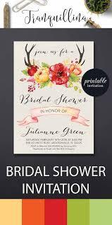 wedding invitations jacksonville fl 570 best wedding invitations bridal shower party invitations