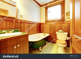 interior original interior motives craftsman bungalow ceiling