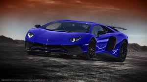 how much horsepower does a lamborghini aventador 2016 lamborghini aventador sv horsepower