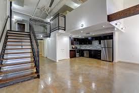 Dallas Lofts Dallas Loft Apartments Photos And Video Of Deep Ellum Lofts In Dallas Tx